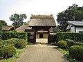 Omuro Park Minka-en 1.jpg