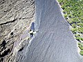 On the moon - panoramio.jpg