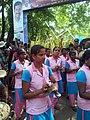 Onam Athachamayam 2012 21-08-2012 10-32-00 AM.jpg