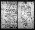 Ondoiement de Louis de France 1729.jpg
