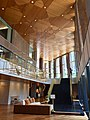 One Congress Plaza Austin Lobby.jpg