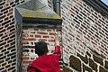 Onze-Lieve-Vrouwkerk te Tielt-Winge Topografische opmetingen - 371310 - onroerenderfgoed.jpg