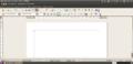 OoO writer ubuntu10 04.PNG