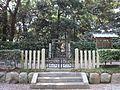 Ootsuka (Hakui-nanatsuka).JPG
