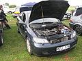 Opel Astra Coupé (13807939694).jpg