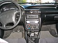 Opel Astra F 1997.JPG