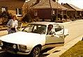 Opel Commodore B 2,8 GS Limosine Wesel 1977.jpg