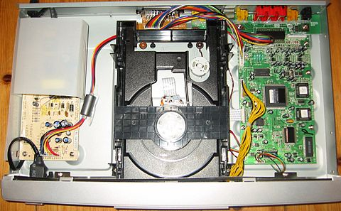 Opened dvd-player.jpg
