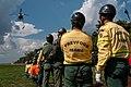 Operações Aéreas, Rondônia (42668091650).jpg