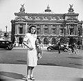 Opera (Palais Garnier). Fortepan 23055.jpg