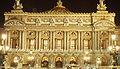 Opera de París.jpg