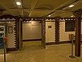 Opera metro station doors.jpg