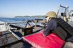 Operation Atlantic Resolve 150705-N-EZ054-143.jpg