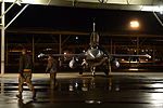 Operation Noble Eagle 140327-F-HF287-022.jpg