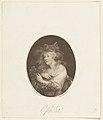 Ophelia (Shakespeare, Hamlet, Act 4) MET DP858607.jpg