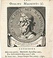 Opilius Macrinus Erfgoedcentrum Rozet 316 191 d 6 a-d.jpg