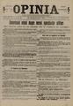 Opinia 1913-07-03, nr. 01920.pdf