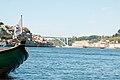 Oporto-52 (8610790814).jpg
