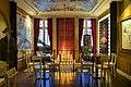 Oporto- Casa Oriental (36952712352).jpg