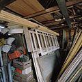 Opslagruimte met ramen en schermlatten - Aalsmeer - 20404768 - RCE.jpg