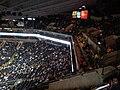 Oracle Arena seats 2.JPG