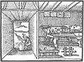 OrbisPictus b 194.jpg