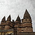 Orchha Temple.jpg