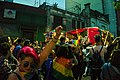 Orgullo es Lucha 11.jpg