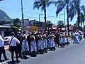 Orizaba International Folk Fest 2017 39.jpg