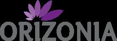 Orizonia Corporation