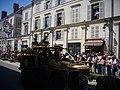 Orléans - fêtes johanniques 2018, défilé (10).jpg