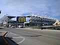 Orlando City Stadium - Three Weeks Before the Open House (31964593884).jpg