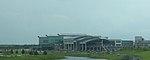 Orlando Intermodal Terminal (36181641221).jpg