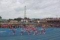 Ormoc City Sports Complex.jpg