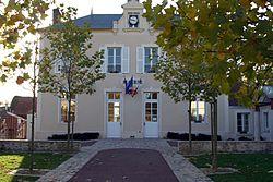 Orvilliers - Mairie01.jpg