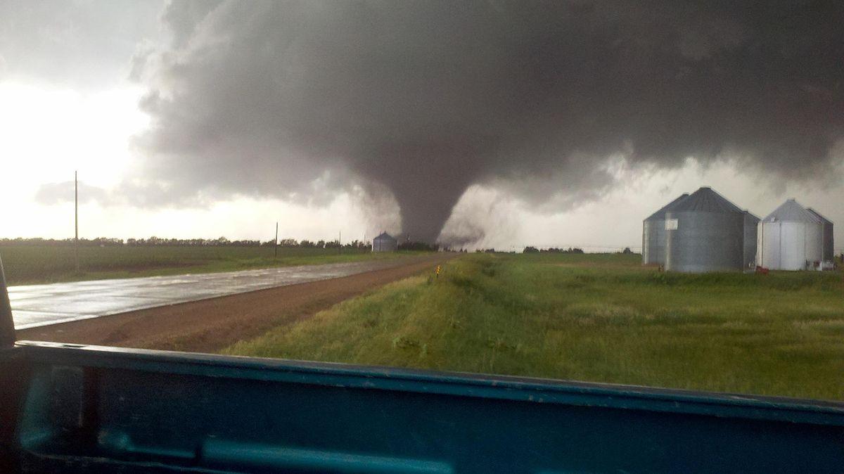 tornado outbreak of june 18 u201322  2011