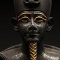 Osiris E3751 mp3h8829-c.jpg