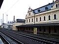 Ostrava-Svinov, budova, ze 2 nástupiště.jpg
