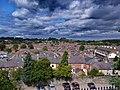 Oswestry - panoramio (2).jpg
