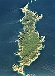 Otouto-Jima Island Aerial photograph.2014.jpg