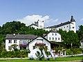 Ottensheim Schloss-01.jpg