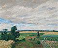 Otto Modersohn Landschaft.jpg