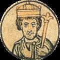Ottone I di Sassonia.png