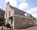 Oud-Alblas RM Brugstraat 2.jpg
