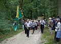 Oud-Heverlee processie 20130815 E.jpg