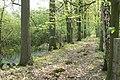 Oud-Turnhout Schuurhovenberg 31 Echelkuil - 208931 - onroerenderfgoed.jpg