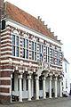 Oude raadshuis Vollehove.jpg