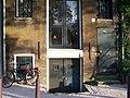 Oudeschans 13 doors.jpg