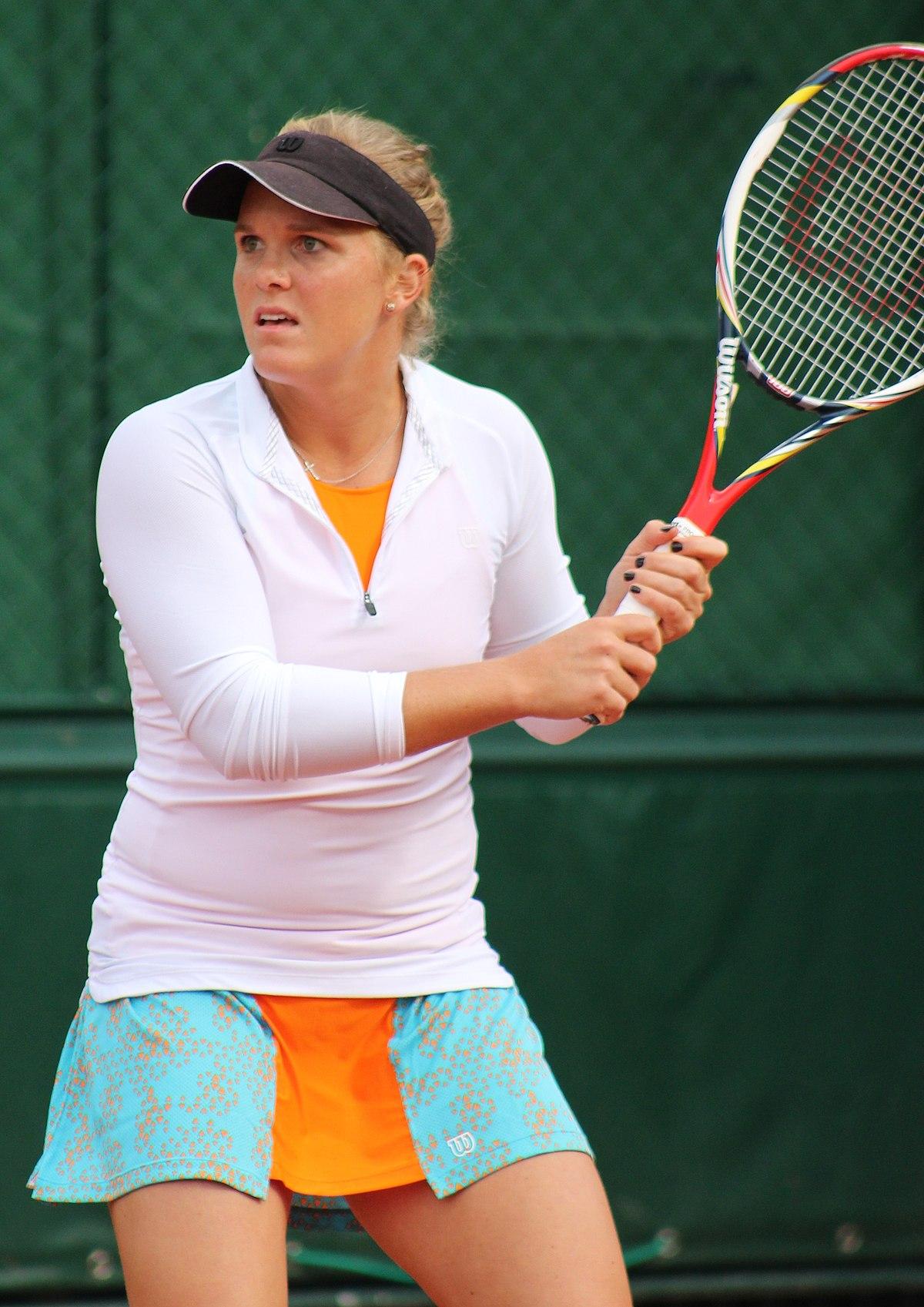Травяной теннисист (хардовый, грунтовый)