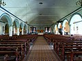 Our Lady of Fair Haven Cathedral - Inside - panoramio.jpg